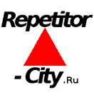 Репетитор-Сити Владикавказ и Северная Осетия - Алания</p>